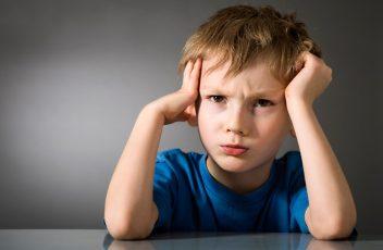 cefalea-niños