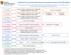 calendario-vacunal-caib-2016