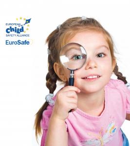 gpc-eurosafe
