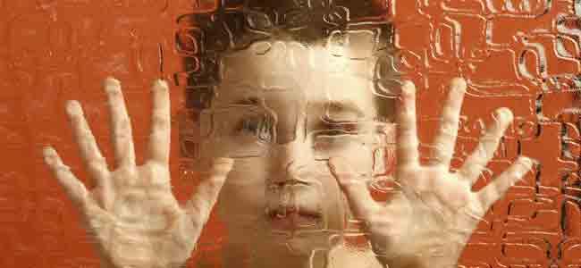 GPC. Manejo de pacientes con trastornos del espectro autista