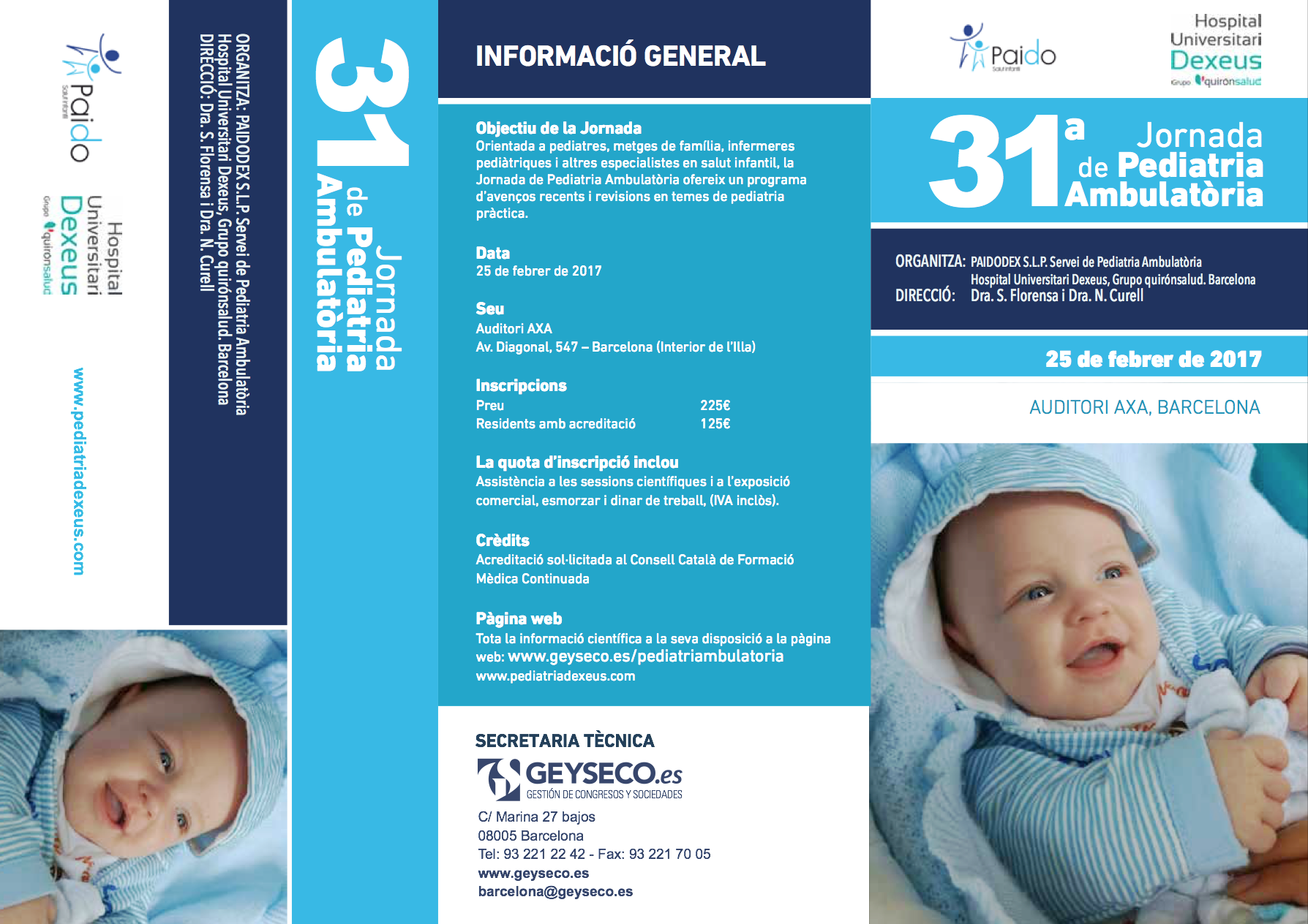 programa-pediatria-ambulatoria