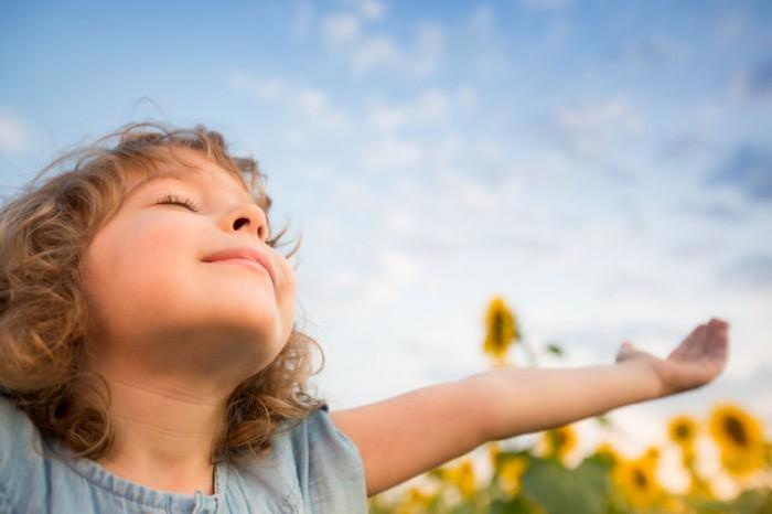 Vínculos afectivos y desarrollo infantil. Charla de Pepa Horno