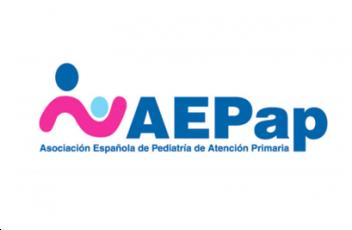 19-aepap-logo