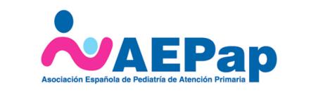 Beca Nestlé-AEPap de investigación en nutrición infantil en pediatría de atención primaria 2018