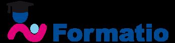 Nueva plataforma de formación: Formatio