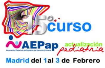 15-curso-aepap