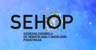 XI Congreso de la Sociedad Española de Hematología y Oncología Pediátricas